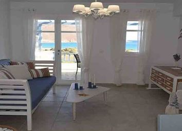 Thumbnail Studio for sale in Molos, Southern Aegean, Egeo, Greece