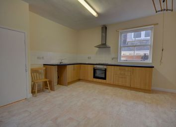 Thumbnail 2 bedroom flat to rent in Lockeys Yard, Grape Lane, Whitby