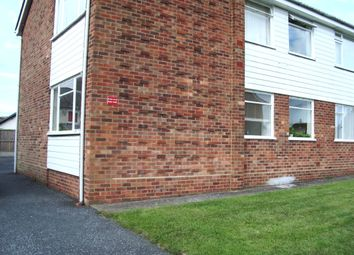 Thumbnail 1 bed flat to rent in Maple Close, Rough Common