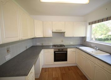 3 bed maisonette to rent in St. Stephens Court, Canterbury CT2