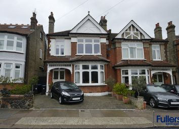Thumbnail 1 bed semi-detached house for sale in Orpington Road, Winchmore Hill