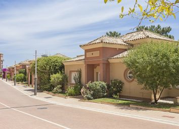 Thumbnail 2 bed villa for sale in Huelva, Spain