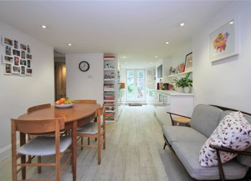 Thumbnail 4 bed property for sale in Knowles Hill Crescent, Hither Green, Lewisham, London