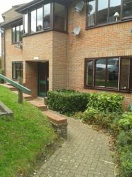 Thumbnail 1 bed flat to rent in Stoney Grove, Buckinghamshire