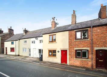 Thumbnail 2 bed property to rent in Preston Street, Kirkham, Preston