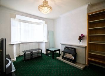 3 bed terraced house to rent in 27 Cobcroft Road, Huddersfield HD2