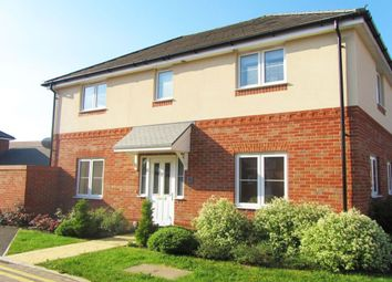 3 bed detached house for sale in Guardians Way, Portsmouth PO3