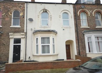 Thumbnail Terraced house to rent in Argyle Street, Sunderland, Tyne And Wear