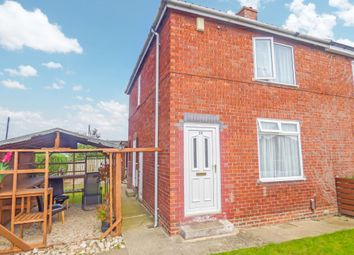 2 bed semi-detached house for sale in Laurel Road, Stockton-On-Tees TS19