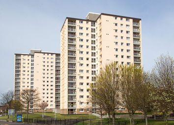Thumbnail 2 bed flat to rent in Ravens Craig, Kirkcaldy