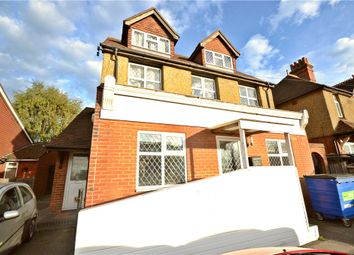 Thumbnail 7 bed detached house for sale in Basingstoke Road, Reading, Berkshire