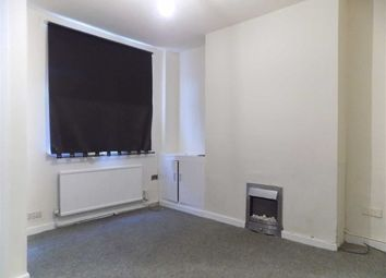Thumbnail 2 bedroom terraced house for sale in Agnew Road, Gorton, Manchester
