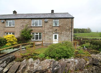 Thumbnail 3 bed cottage for sale in 2 Town End, Great Asby, Appleby-In-Westmorland, Cumbria