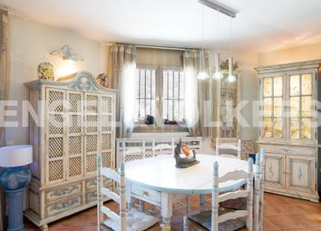 Thumbnail 4 bed semi-detached house for sale in Canillo, El Forn, Andorra