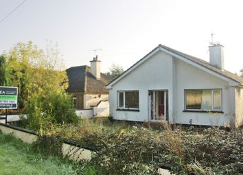 Thumbnail 3 bed bungalow for sale in Charleville Road, Tullamore, Offaly