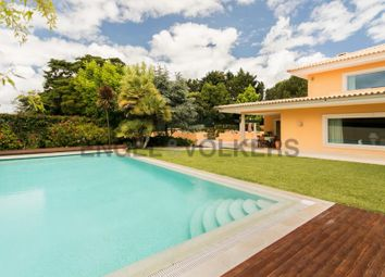Thumbnail 7 bed detached house for sale in Rua Afonso Sanches, Cascais E Estoril, Cascais
