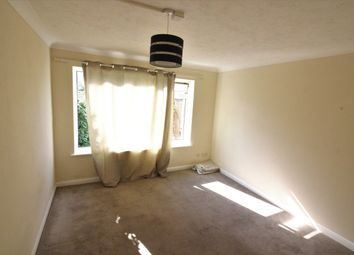 Colville Road, Boscombe BH5. Room to rent