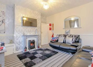 2 bed terraced house for sale in Laithe Street, Burnley, Lancashire BB11