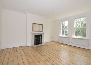 Thumbnail 1 bed flat to rent in Vanbrugh Hill, Blackheath