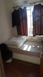Thumbnail 4 bed shared accommodation to rent in Milner Road, Gillingham, Kent