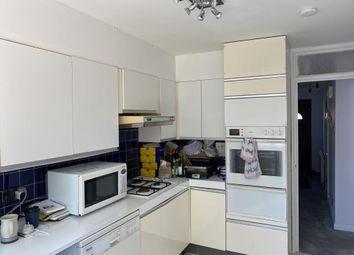 4 bed terraced house for sale in Bishops Close, Barnet EN5