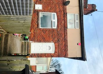 Thumbnail 2 bed semi-detached house for sale in Welfare View, Goldthorpe, Rotherham, South Yorkshire