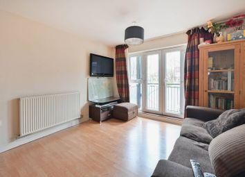 Thumbnail 2 bed flat for sale in Denham Road, Brunswick Park, London