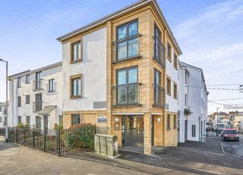Thumbnail 2 bed flat for sale in Ridgeway, Plympton, Plymouth