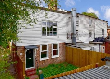 2 bed cottage for sale in The Pavement, St. Michaels, Tenterden, Kent TN30