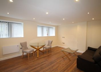 Thumbnail 2 bedroom flat to rent in Richardshaw Lane, Pudsey