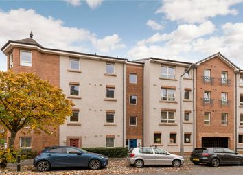 Thumbnail 3 bed flat for sale in 36/3 Halmyre Street, Leith