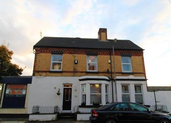 3 bed semi-detached house for sale in Somerville Road, Waterloo, Liverpool L22