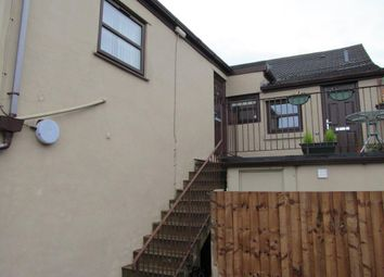 Thumbnail 2 bed flat to rent in Beacon Road, Billinge, Nr Wigan