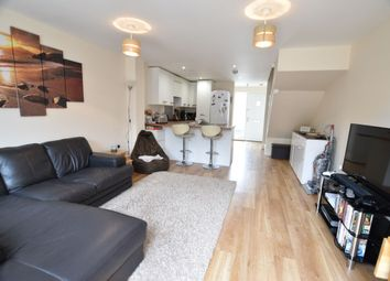 Thumbnail 2 bed semi-detached house for sale in Banks Road, Badsey, Evesham