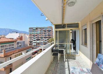 Thumbnail Apartment for sale in Fuengirola, Costa Del Sol, Andalusia, Spain