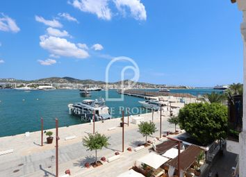 Thumbnail 1 bed apartment for sale in La Marina Ibiza Town, Ibiza, Balearic Islands, Spain