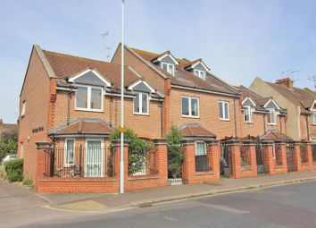 A Larger Local Choice Of Properties For Sale In Worthing
