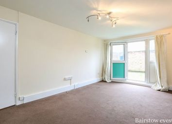 1 bed property to rent in Whitta Road, London E12