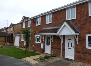 Thumbnail 3 bed terraced house for sale in Farriers Green, Monkton Heathfield, Taunton