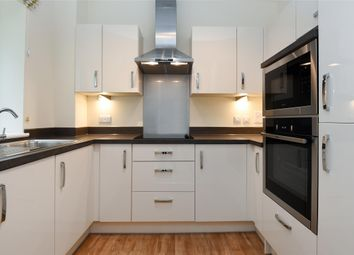 Thumbnail 2 bed flat for sale in Lambrook Court, Gloucester Road, Bath
