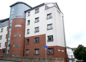3 bed flat to rent in Easter Road, Edinburgh EH7