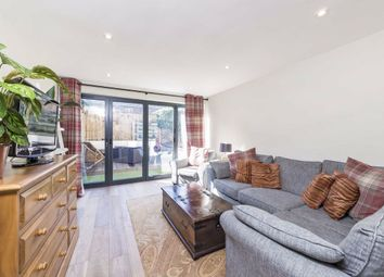 Thumbnail 3 bed property for sale in Goodman Crescent, London