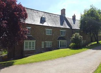 Thumbnail Office to let in The Old Farmhouse, Vantage Business Park, Bloxham, Banbury, Oxfordshire