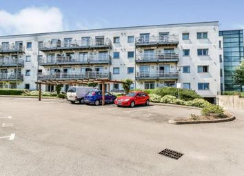 1 bed flat for sale in Cherry Street, Sheffield, South Yorkshire S2