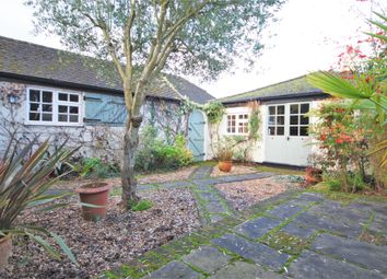 Newtown Gardens, Henley-On-Thames RG9. 2 bed detached house for sale