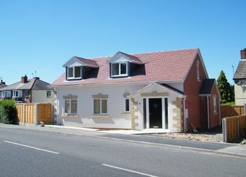 Thumbnail 2 bed property to rent in Lyde Green, Halesowen