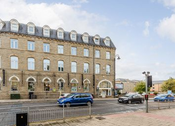 Thumbnail 1 bed flat for sale in Huddersfield Road, Speight House, Mirfield