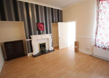 Thumbnail 3 bedroom cottage to rent in Garnet Street, Sunderland