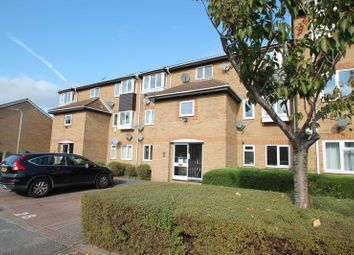 1 bed flat to rent in Newcombe Rise, West Drayton UB7