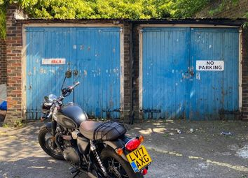 Thumbnail Parking/garage for sale in Beauchamp Road, London